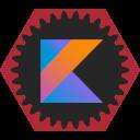 Kotlin For Frc Visual Studio Marketplace